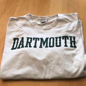 Other - Dartmouth T Shirt XXL